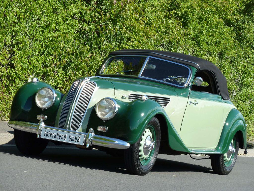 BMW 327-28 grün-grün (1)