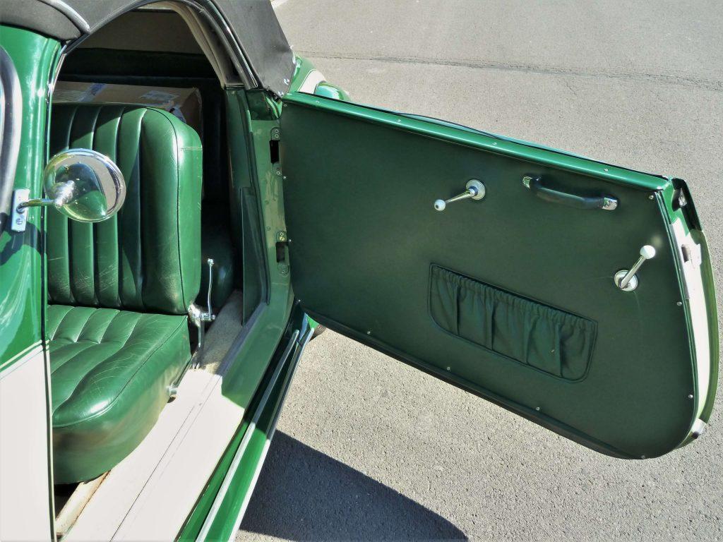 BMW 327-28 grün-grün (12)