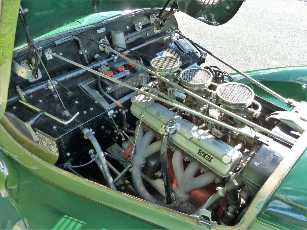 BMW 327-28 grün-grün (13)