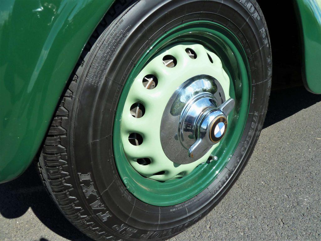 BMW 327-28 grün-grün (14)