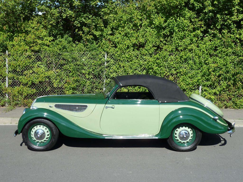 BMW 327-28 grün-grün (2)