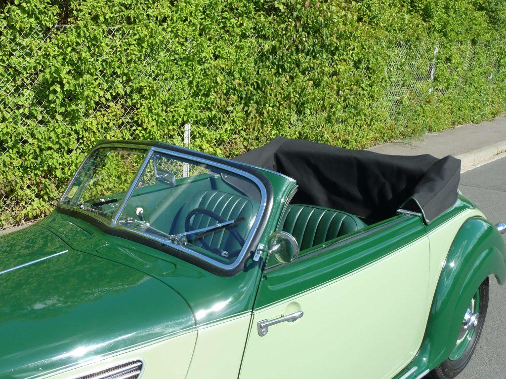 BMW 327-28 grün-grün (4)