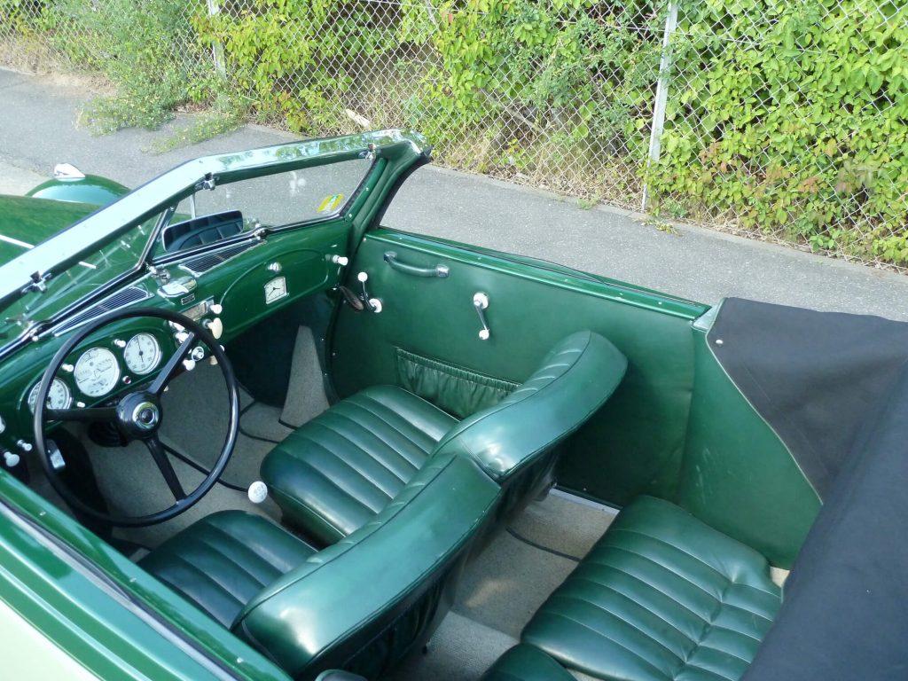 BMW-327-28-grün-grün-(7)