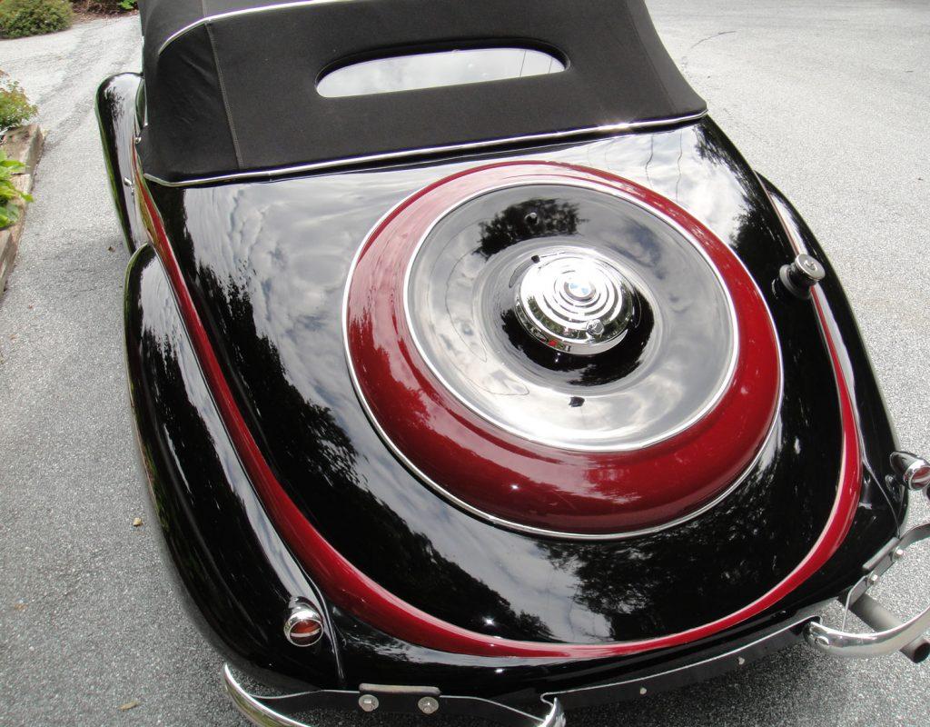 BMW-327-Cabrio