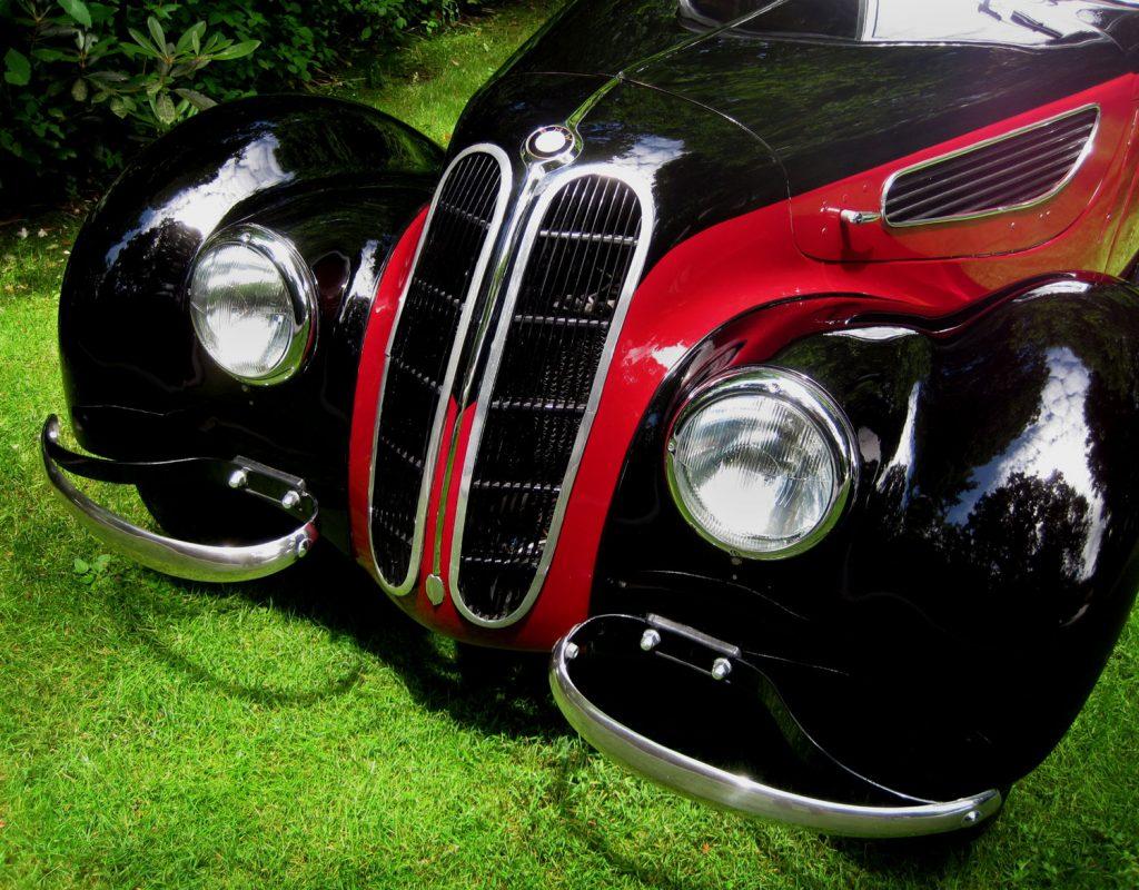 BMW-327-Cabrio-4
