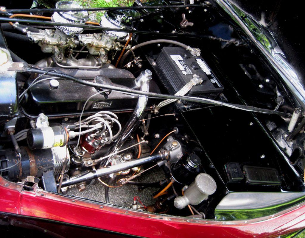 BMW-327-Cabrio-5