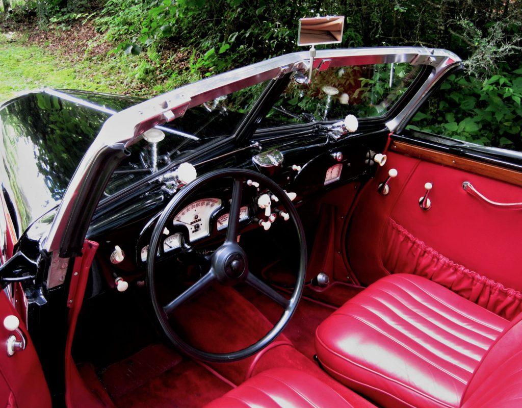 BMW-327-Cabrio-7