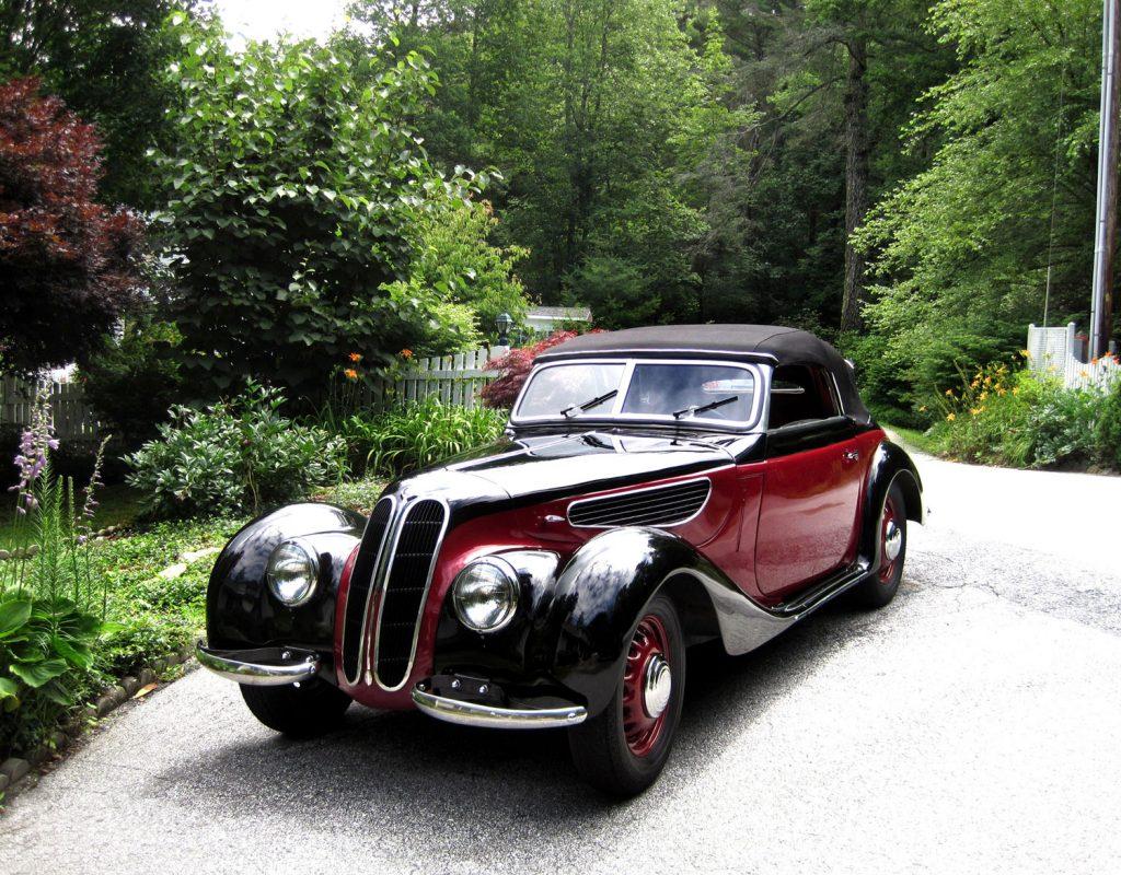 BMW-327-Cabrio-8