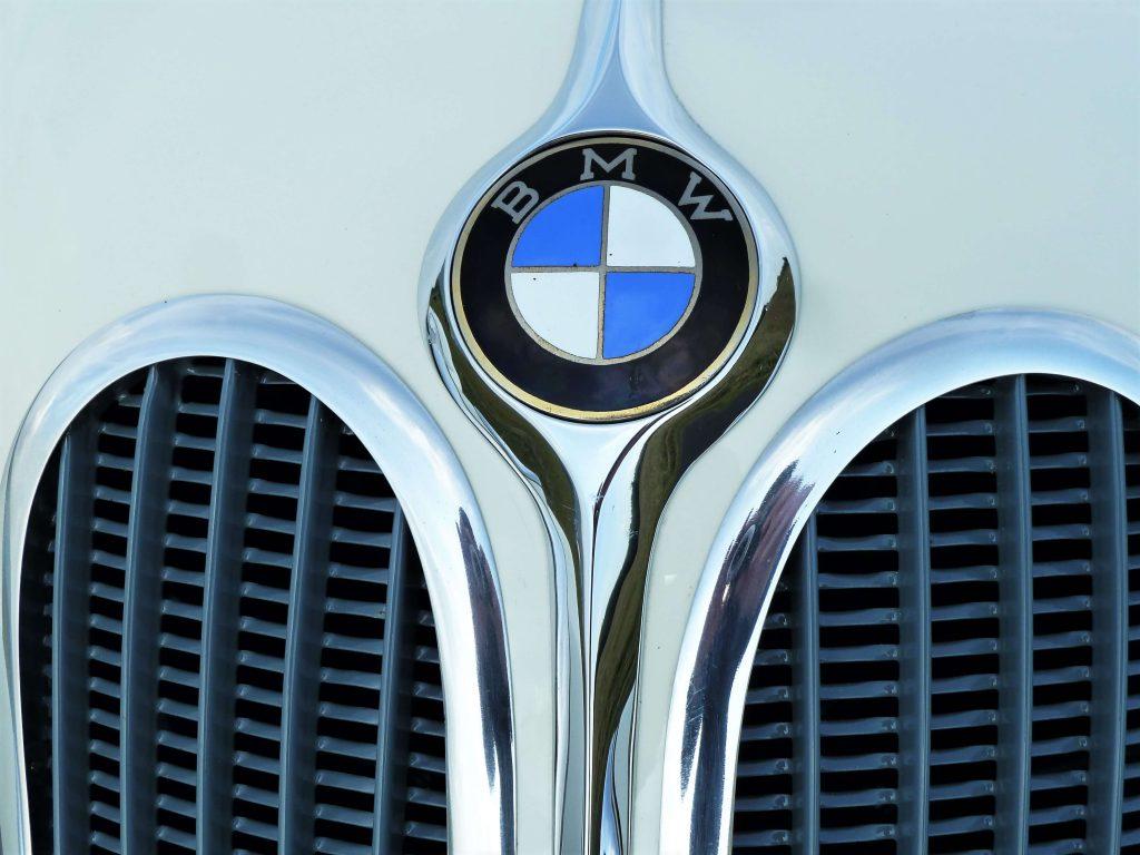 BMW 328 Autenrieth-Cabrio (11)