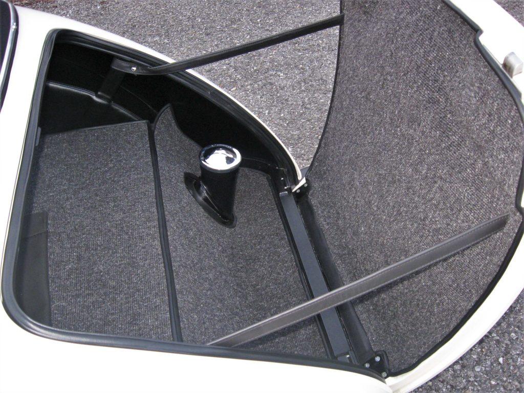 BMW 328 Autenrieth-Cabrio (12)