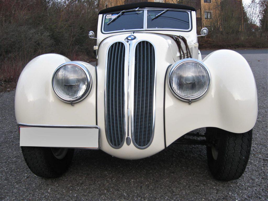 BMW-328-Autenrieth-Cabrio-(2)