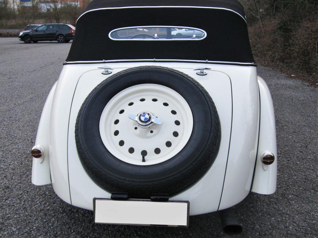 BMW-328-Autenrieth-Cabrio-(5)
