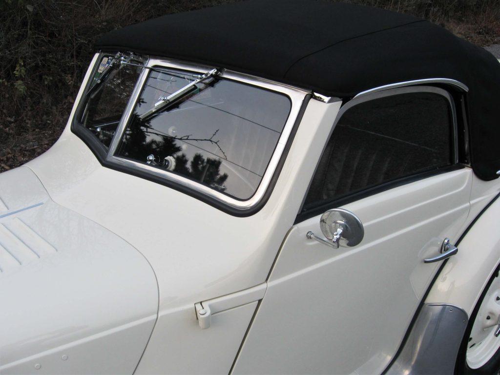 BMW 328 Autenrieth-Cabrio (6)