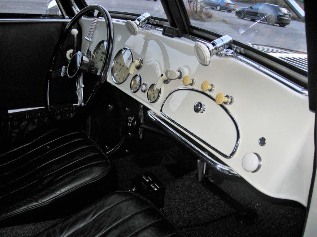 BMW 328 Autenrieth-Cabrio (7)