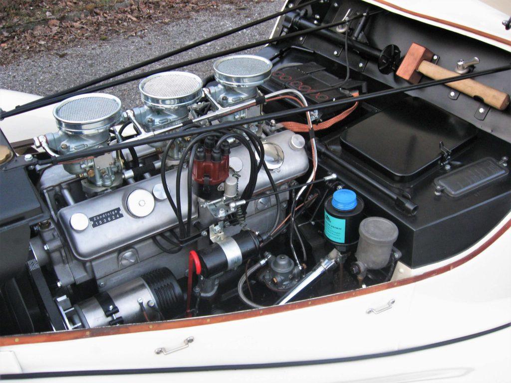 BMW 328 Autenrieth-Cabrio (9)