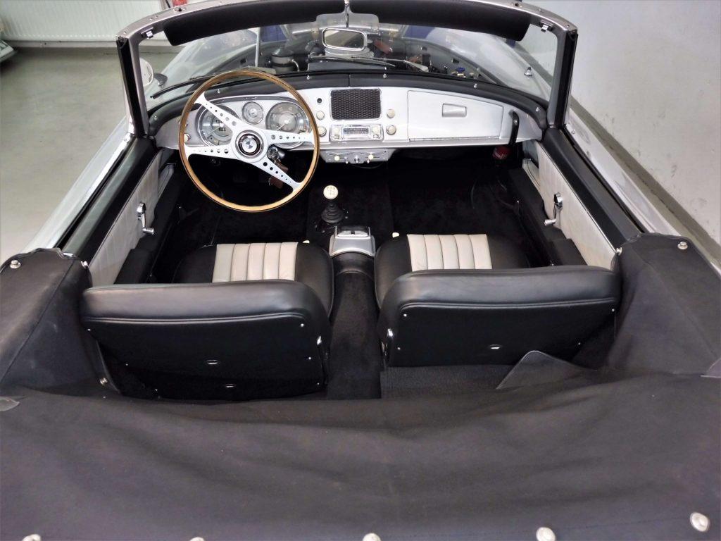BMW 507 (11)