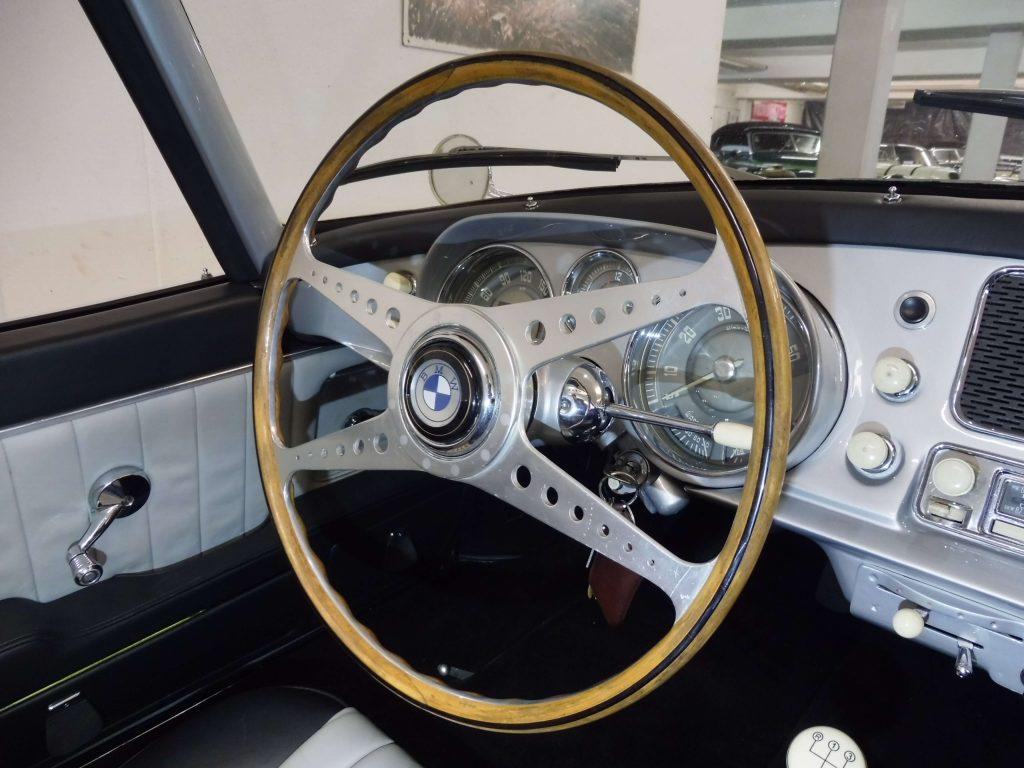BMW 507 (12)