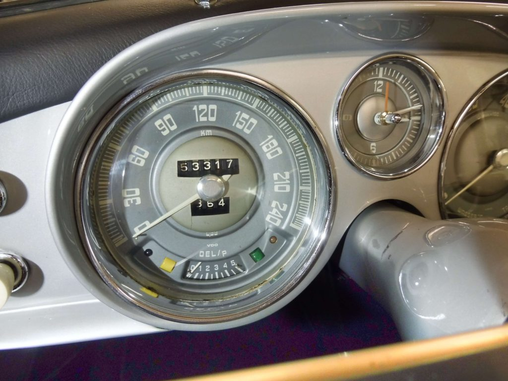 BMW 507 (13)