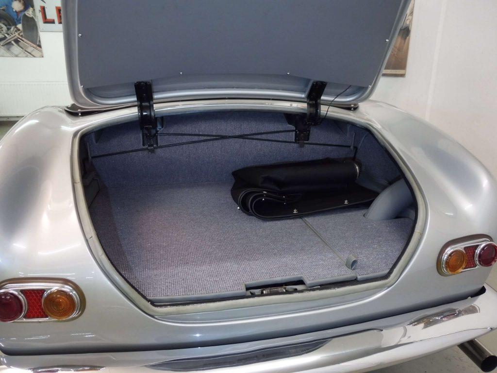 BMW 507 (8)