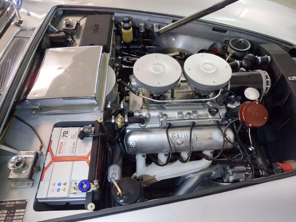 BMW 507 (9)